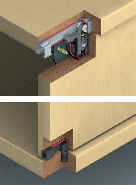 Hafele Doors Hafele Doors U0026 Classic 80 Sf Hafele Sliding Cabinet Door Hardware