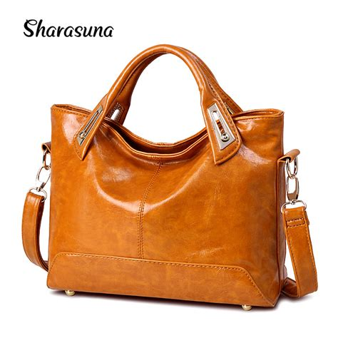 Can You Guess All Four Designer Clutches by 2018 Messenger Bag Luxury Handbags High Quality