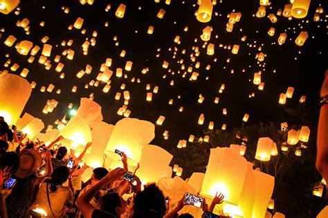 lanterne volanti dove comprarle lade cinesi carta acqua lanterne di carta acquista a
