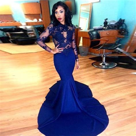 my african eveningoccasion gowns fashion training fashion 8 popular african prom dress buy cheap african prom dress