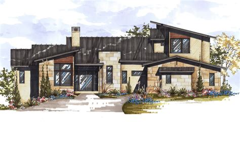 custom house plans for sale 100 custom home plans for sale good custom house plans