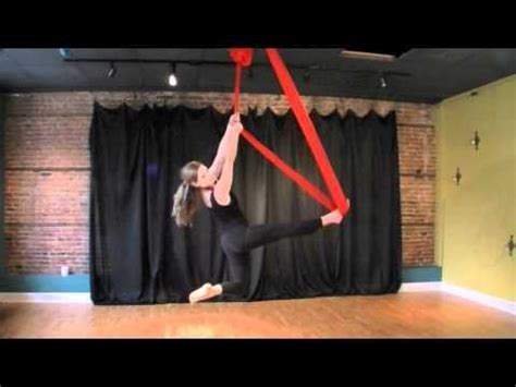 viva la swing 25 best aerial hammock trending ideas on pinterest