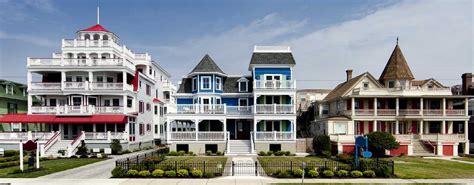 cape may house rentals cape may vacation rentals house rentals condo rentals cape may vacation rentals