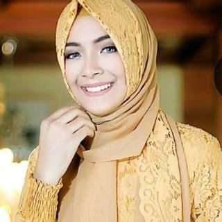 Gamis Pesta Shopee toko gamis gaun pesta muslim shopee indonesia