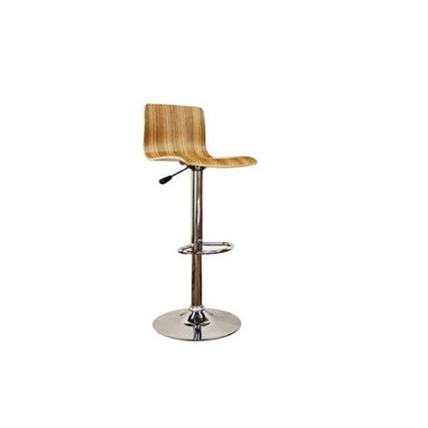 42 Inch Bar Height Stools by 25 Best Ideas About 36 Inch Bar Stools On 36