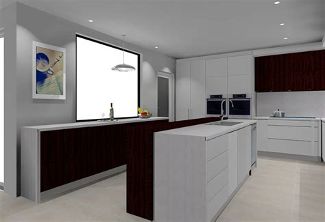Kd Kitchen Cabinets by Kd Max Helps Clients Envision Their Future Kitchens