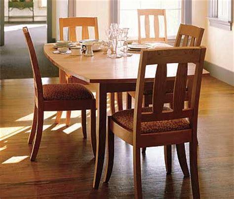 career hub dining room set xlnt cond experienced