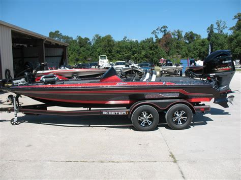 yamaha boats beaumont tx 2017 skeeter zx200 19 foot 2017 skeeter zx boat in