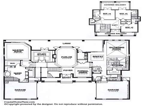 breeze house floor plan ranch house plans bermuda house plan breeze house floor