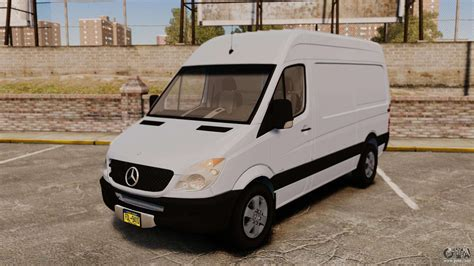 airbag deployment 2011 mercedes benz sprinter 2500 head up display service manual how to install 2011 mercedes benz sprinter 2500 automatic shifter cable buy