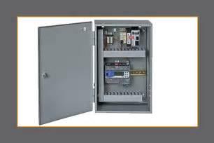metasys 174 series control panels johnson controls