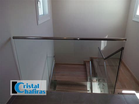 barandilla escalera exterior barandilla escalera simple barandilla de vidrio con