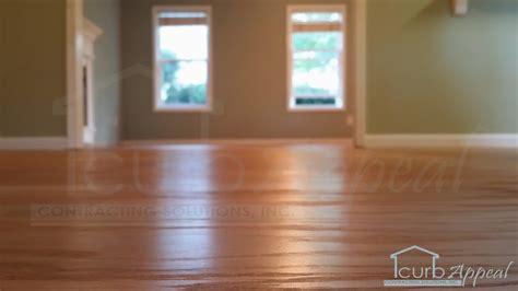 Hardwood Floor Installation Atlanta Hardwood Floor Installation Atlanta Hardwood Floor Refinishing Atlanta Alpharetta Hardwood