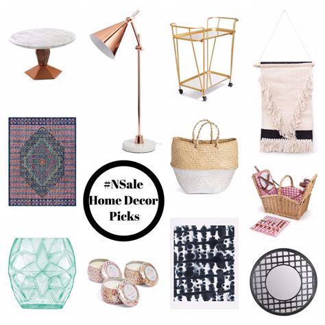 nordstrom anniversary sale top home decor gift ideas best home decor finds from the nsale enter to win 500