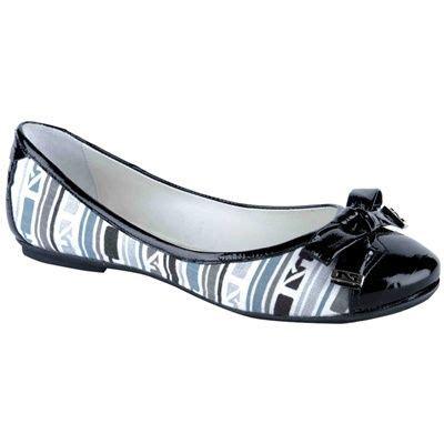 scarpe ballerine nero giardini scarpe nero giardini ballerine per l estate 2010 shoes