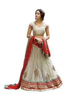 Heavy Bridal Lehangas Baju India 77 1000 images about bridal lehengas on craftsvilla on
