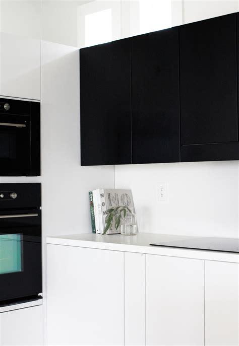 Schwarz Weiß Fliesen Küche by Schlafzimmer Ideen Grau Gr 252 N