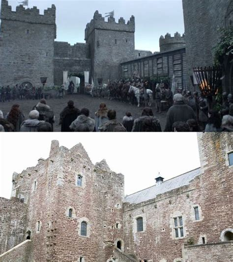 game  thrones filming locations game  thrones locations