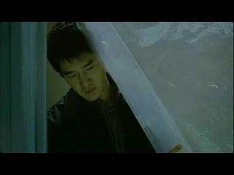 film horror giapponesi film giapponesi thriller horror yahoo answers