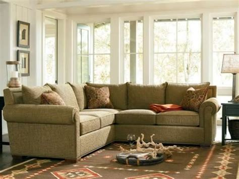 thomasville leather sofa prices thomasville ashby sofa price benjamin leather sofa by