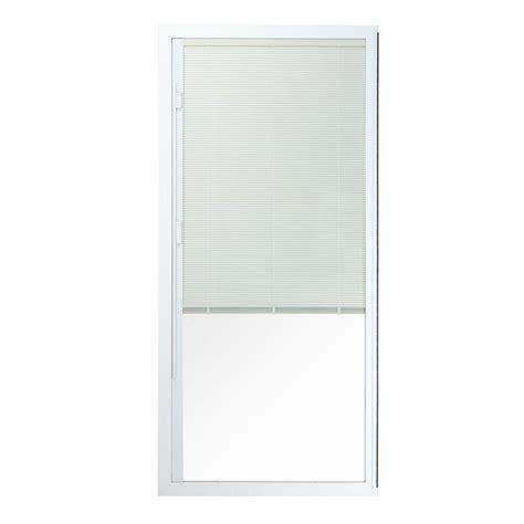 american craftsman patio doors american craftsman 60 in x 80 in 50 series white vinyl sliding patio door left fixed