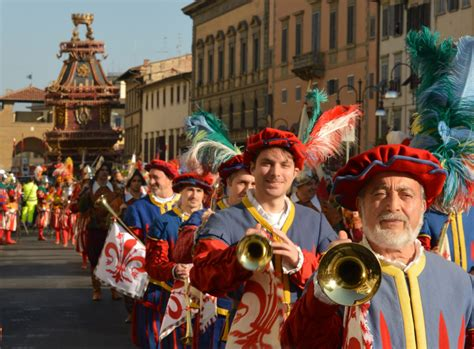 italy culture and traditions historical reenactments archives italian traditions