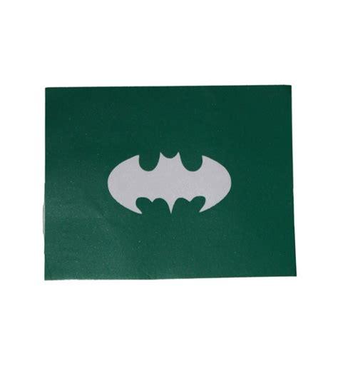 batman tattoo stencil stencil batman