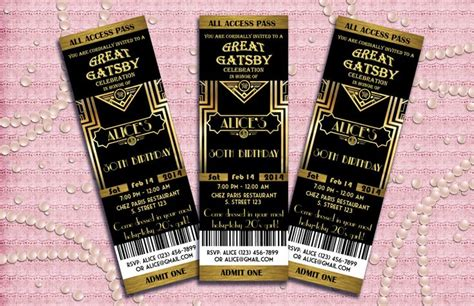 great gatsby themes cliff notes the 25 best the great gatsby summary ideas on pinterest