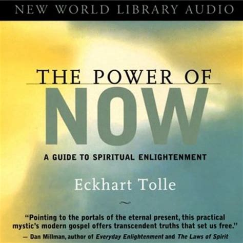 the power of now the power of now audiobook eckhart tolle audible com