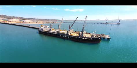 ship management d amico group ship management