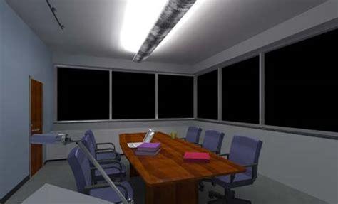 lighting application design lighting distribution sytem