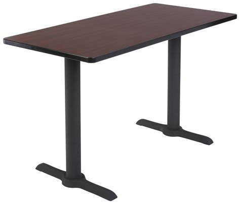 Lecture Hall Desk Lecture Hall Desk Rectangular Design
