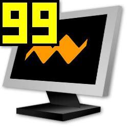 fraps full version windows 7 64 bit fraps 3 5 99 full version masterkreatif