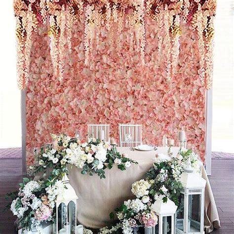 sq ft  panels uv protected rose hydrangea flowers