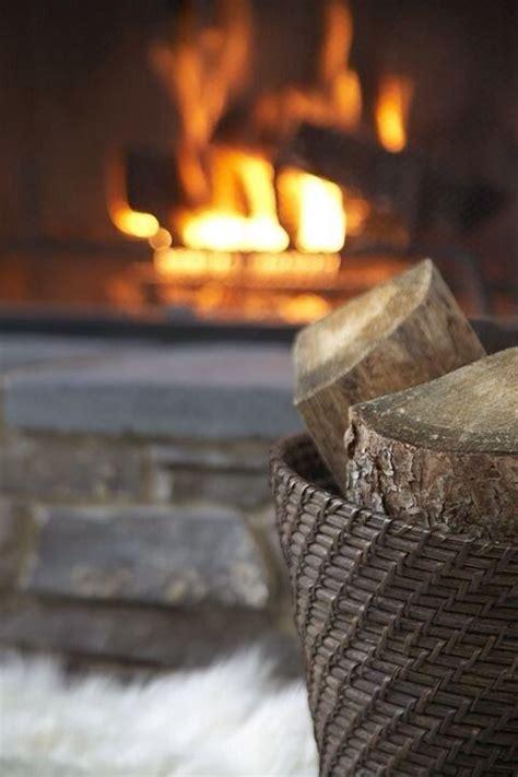 Cozy By The Fireplace get cozy by the fireplace snugly warm hmmm