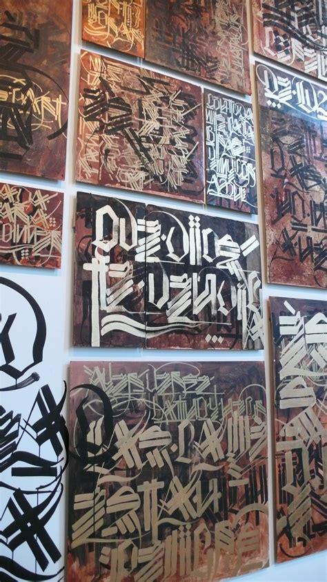 retna painter los angeles retna graffiti calligraphy