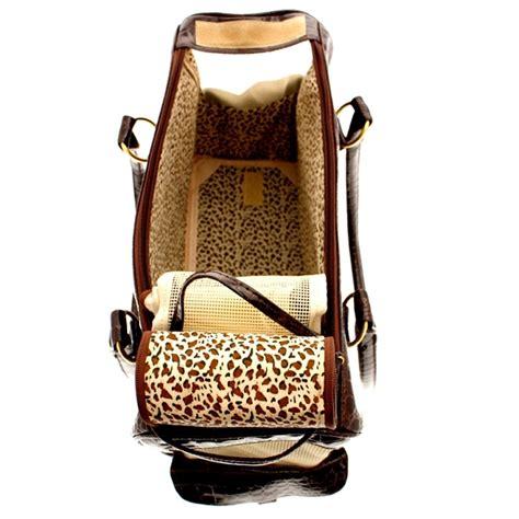 sac de transport pour chien et chat pictures to pin on pinterest sac de transport luxe pour chien et chat coloris marron