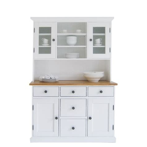 kitchen dresser ideas rhode island dresser from new lifestyle country