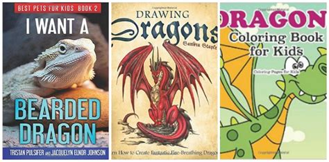 dragons with pets books books for on what to read wednesday linky