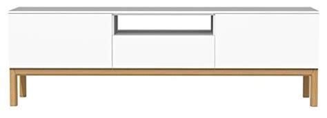 Massiv Kleiderschrank 2273 by Tenzo 2273 001 Patch Designer Tv Bank Lackiert Matt