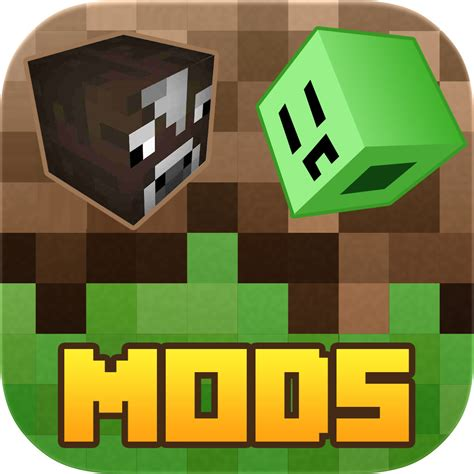mod game app store minecraft app related keywords minecraft app long tail