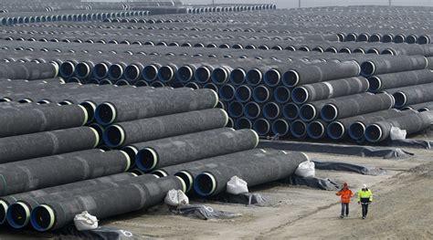 consolati esteri in italia la russia riapre alla possibilita di fornire gas all