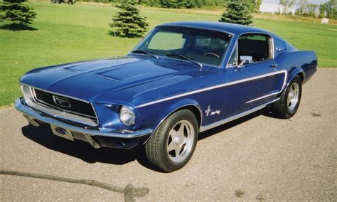 mustang history 24drivers history ford mustang geschichte