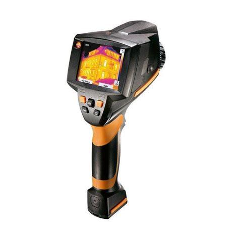 testo cool testo 875 1i thermal imaging 0563 0875 01 cool