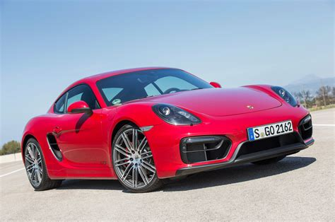 porsche cayman 2015 white 2015 porsche cayman reviews and rating motor trend