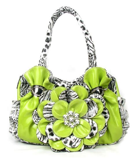Bag Fashion 2599 35 best http www luxtime su balenciaga bag images on