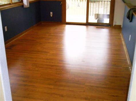 photos of pergo flooring