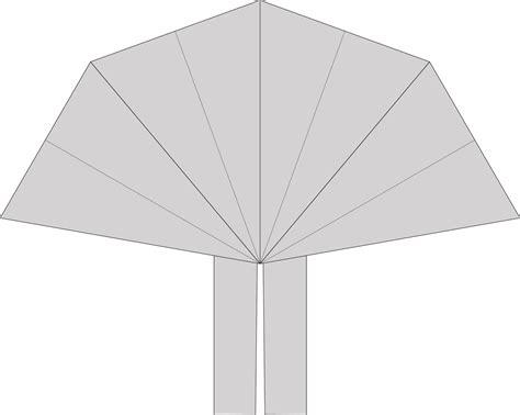 Origami Tessellations Diagrams - diagrams origami tessellations
