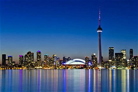 In Canada by 15 Top Tourist Attractions In Canada Planetware