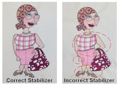 machine embroidery for beginners a free guide craftsy stabilizers for machine embroidery tips for proper use
